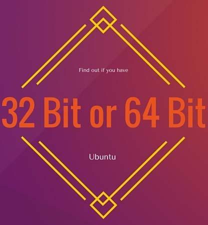 32bitVS64bit